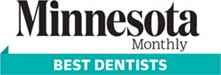 MNMO Best Dentist