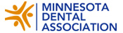 Minnesota Dental Association Logo